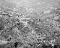 Long and Winding Road- Civita