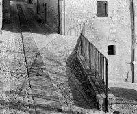 Rail and Shadow-MontalcinoFinal