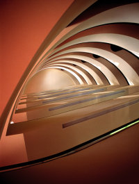 Stairwell-CanadaWeb