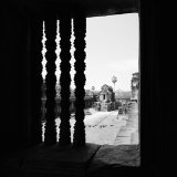 Angkor Wat, Cambodia #2