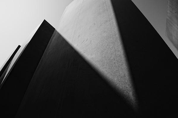 Holocaust Memorial - 2