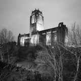 Liverpool Cathedral #3