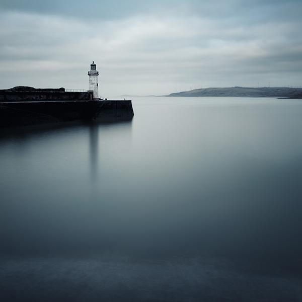 Whitehaven Harbour, Cumbria #2
