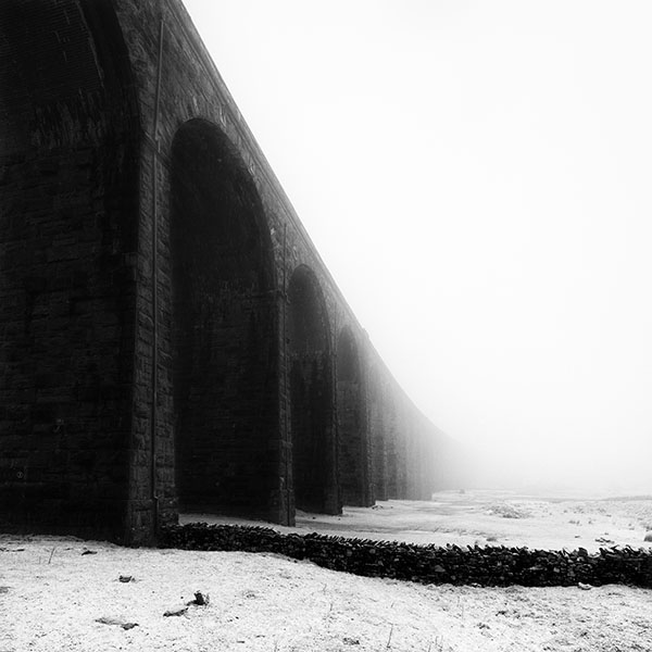 Ribblehead Viaduct #3