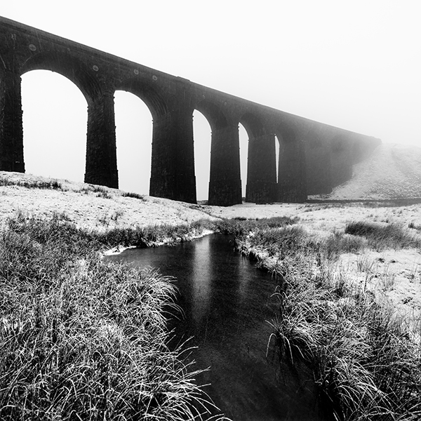 Ribblehead Viaduct #5