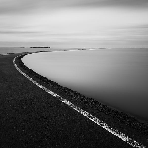 Edge of the Path
