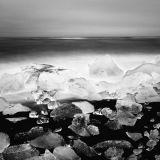 Jökulsarlón #2, Iceland