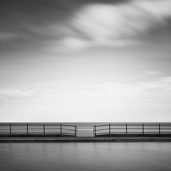 Llandudno Waterfront