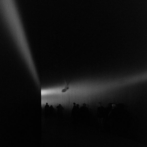 Light & Dark #1