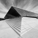 Palais des Sports, Rouen