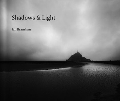 'Shadows & Light'