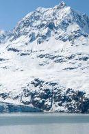 Mt Cooper