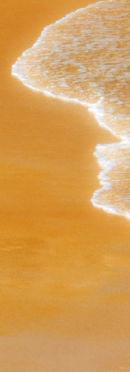 Wyadup tide