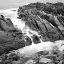 wyadup rocks