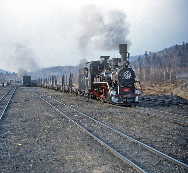 C2 No 031 at Langxiang