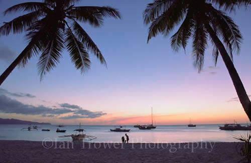 Paradise, Boracay