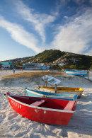Praia dos Anjos, Arraial do Cabo