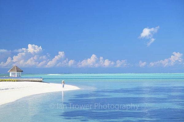 Olhuveli Resort, Kaafu Atoll