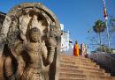 Thuparama, Anuradhapura