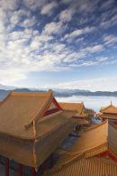 Wenwu Temple, Sun Moon Lake
