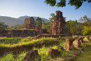 Ruins of My Son, Hoi An