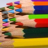coloured pencils 1