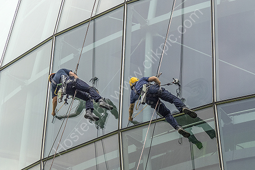 1st. Sage window cleaners
