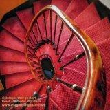 Toulousaine Staircase