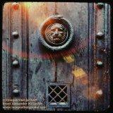 Doorway Into Another World