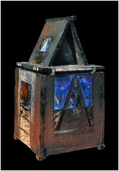 BOX  101