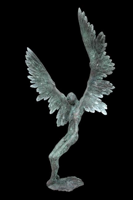 Icarus IV
