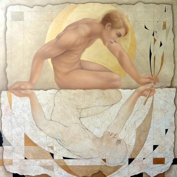 Narcisse 1