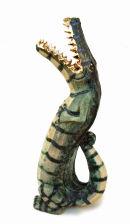 Crocodile Jug