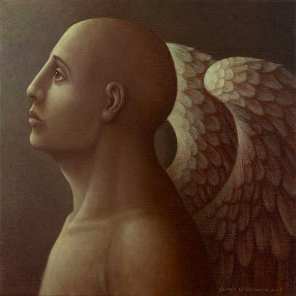 One Angel