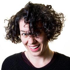 Teresa Noble