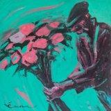 Buy flowers 2