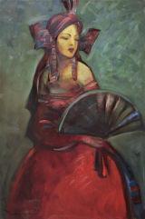 A Fan 2