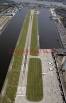 AERIAL PICS CITY AIRPORT