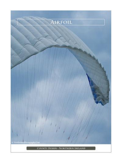 Airfoil 1Portrait