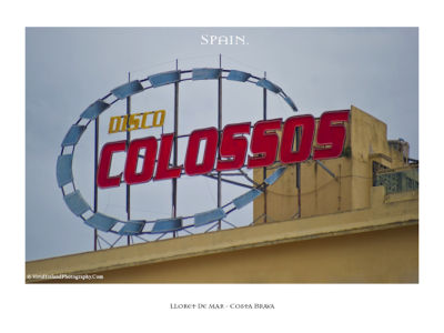 Colossos Sign 2
