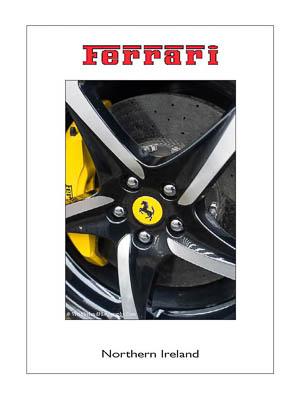 Ferrari 11