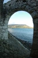 Gateway to the Glens