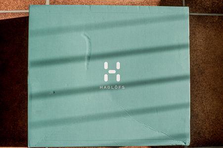 Haglofs Box Jpeg 18