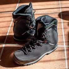 Haglofs Grym Boots 4