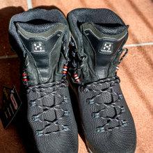 Haglofs Grym Boots 6