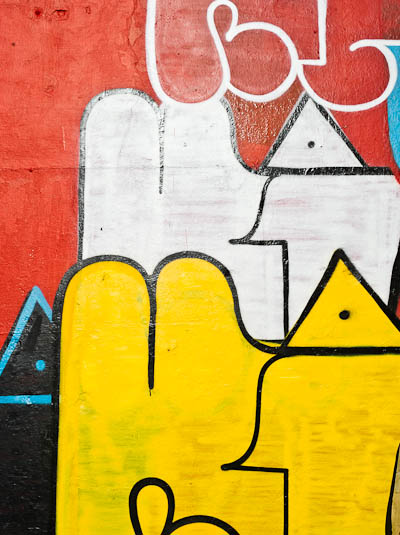 Lisdoonvarna Wall Art