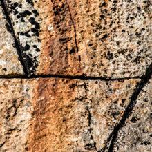 Slemish Rock 3