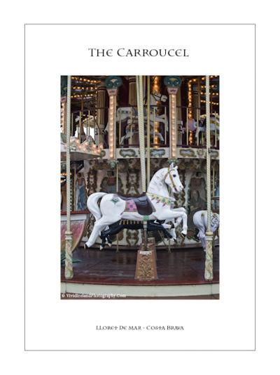 The Carroucel