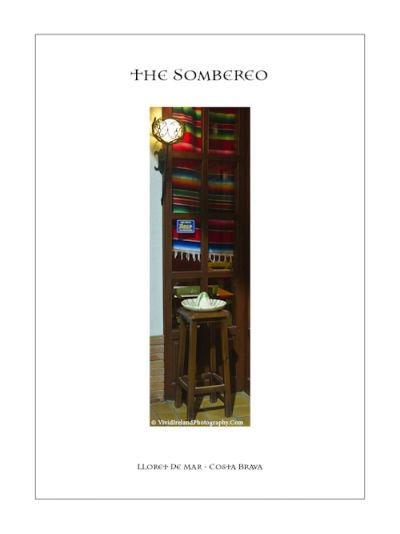The Sombereo