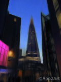 Night shard